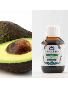 curly method approved avocado oil