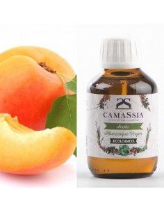 apricot oil approved for curly hair