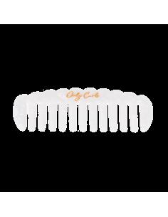 peine-venta-curly-metodo-blanco