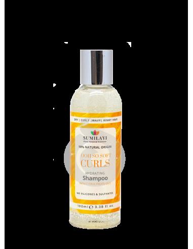 mini-travel-sumilayi-shampoo-low-curly