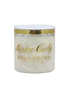 stellar-strands-curly-girl-method