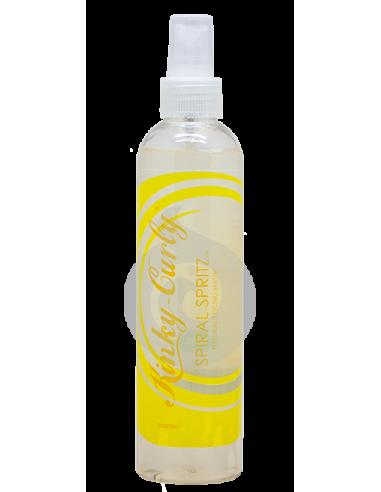 gel-kinky-curly-method-spiral-spritz