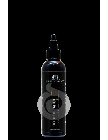 aceite-apto-curly-metodo-rizos