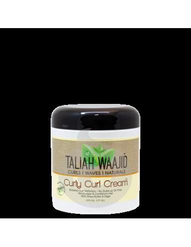 italia-shop-waajid-curly-cream