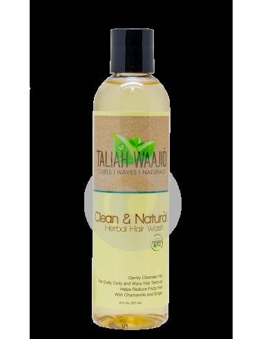 shampoo-rizos-apto-metodo-curly