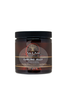 gel-curly-jelly-store-asiam