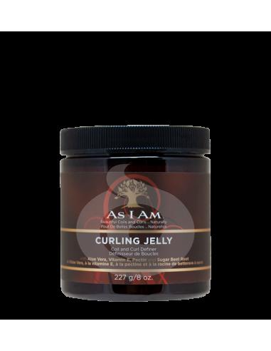 gel-pelo-rizado-curly-jelly