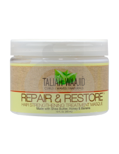 mask-curly-taliah-repair