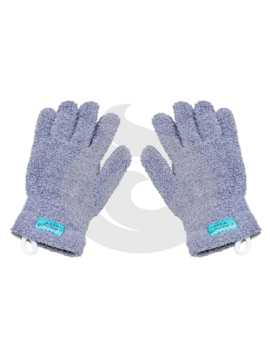guantes-curly-cast-metodo