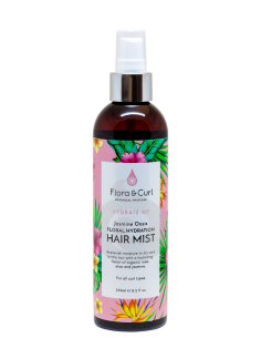flora-hair-mist-curly-method