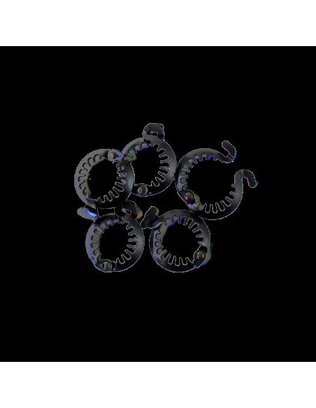 pinza-curly-metodo-micro-puffcuff