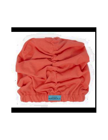 Scrunch It - T-Shirt Material