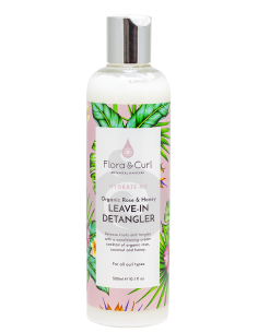 leave-in-curly-flora-detangler-method