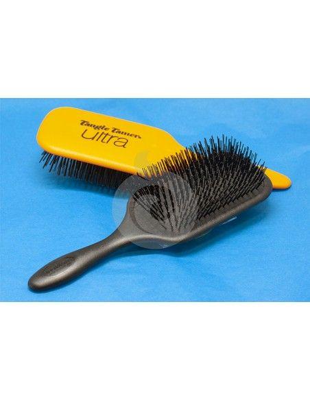 denman-cepillo-mejor-precio-españa