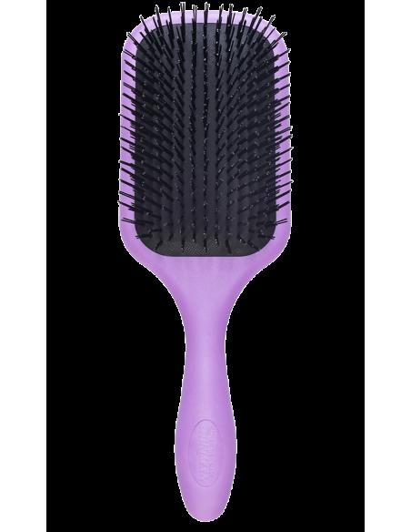 violet-tangle-tamer-denman-curly