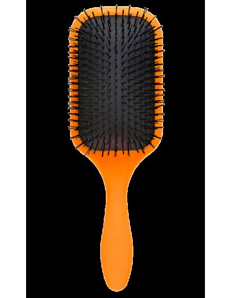 naranja-denman-cepillo-rizos-curly