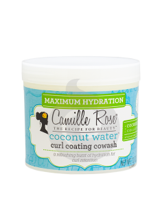 cowash-curly-method-camille-coconut