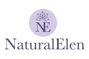 Natural Elen
